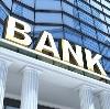 Банки в Эвенске